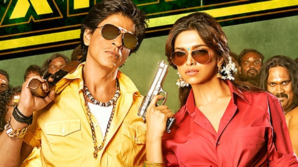 Download Chennai Express All Video Songs in HD 720p and ...