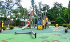 HKYCC_Outdoor-Play-01