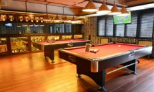 HKYCC_Pool-tables-01