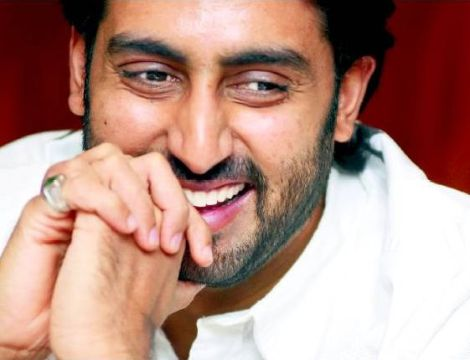 Abhishek-Bachchan1