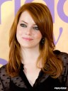 Emma-Stone-The-Help-Photocall-in-Madrid-emma-stone-25791183-600-800