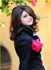 New-Selena-Gomez-2012