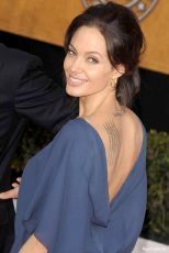 Angelina-Jolie-crop3