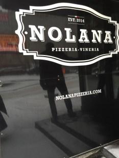 Nolana 1
