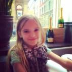 Chez Delmo Dinner 3