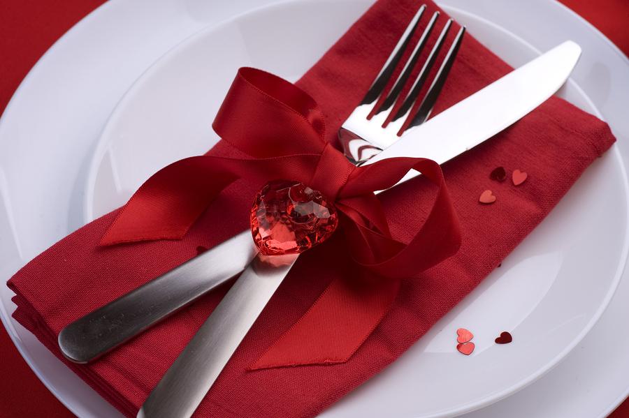 bigstock-Romantic-Dinner-Wedding-or-Val-13798073