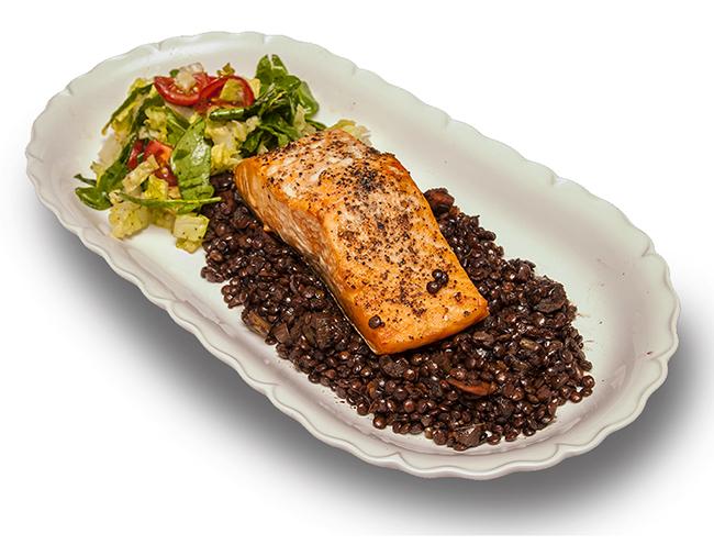 salmon_lentils