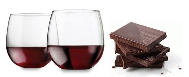 wine_and_chocolate
