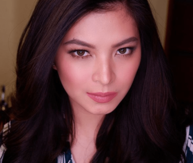 Angel Locsin Sings Torete And Sends Fans Asking For More Inquirer Entertainment