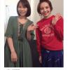 NHK「みんなのうた」で流れる「お弁当ばこのうた」を歌う半崎美子の素顔|芸能ニュース