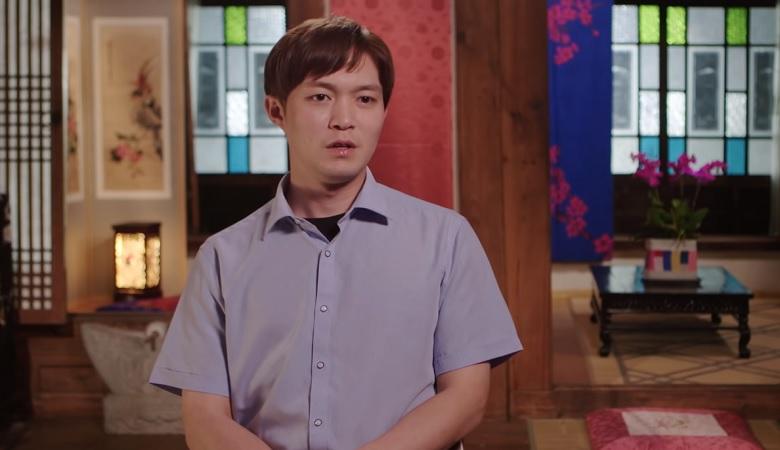 90 Day Fiance Jihoon Lee Cover