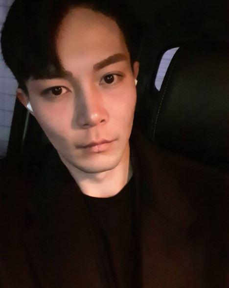 90 Day Fiance Jihoon Lee 1 Instagram