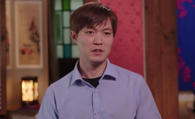 Jihoon Lee 2 YouTube