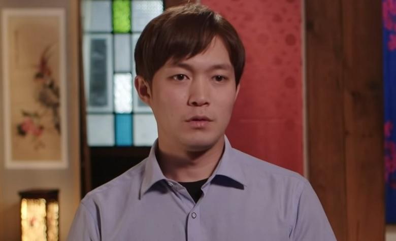 Jihoon Lee Pic 3 YouTube