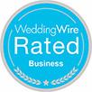 ww_badge