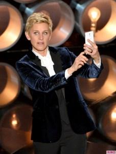 Ellen-DeGeneres-Academy-Awards-777x1024