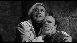 Young Frankenstein is a great spoof that also doubles as a brilliant adaptation of its source material.