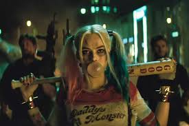 Suicide Squad is a bland and derivative comic-based film that still contains some impressive performances.