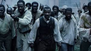 The Birth of a Nation is an important film that asks its audience to stare blankly at the horrors of slavery while wrestling with some uncomfortable questions.