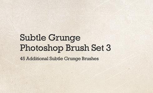 Subtle_Grunge_Brushes_3