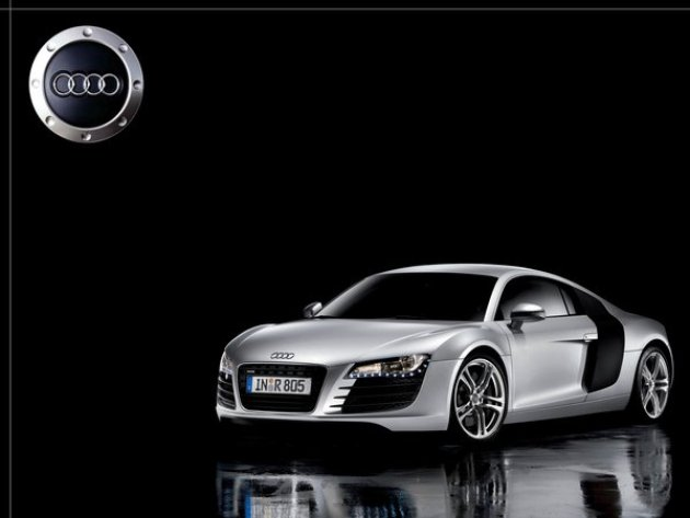 Audi_R8_Wallpaper_by_Fironza