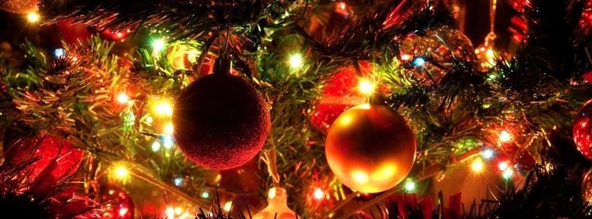 Christmas fb cover | EntertainmentMesh