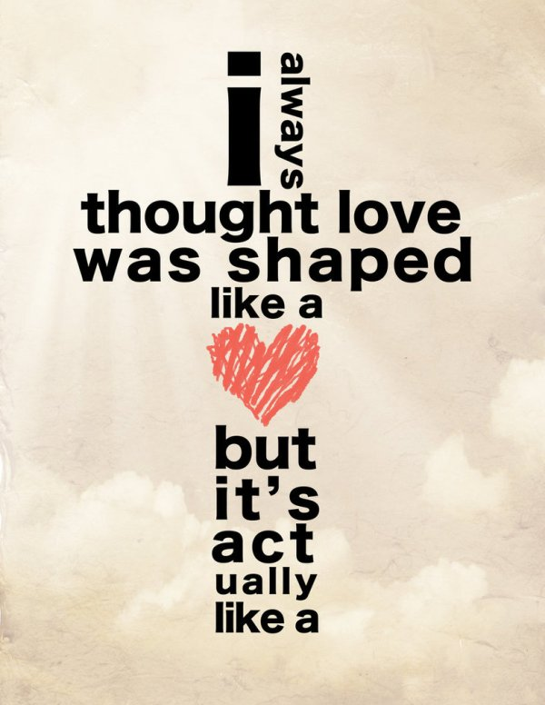 Define Love