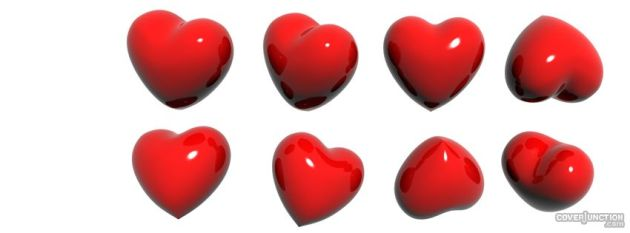 14 Valentines Day Facebook Cover Photo
