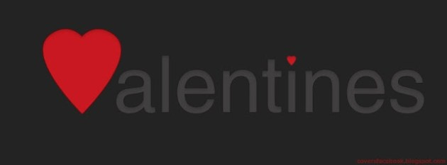 23 Valentines Day Facebook Cover Photo