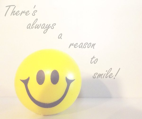 Smile Quotes Images