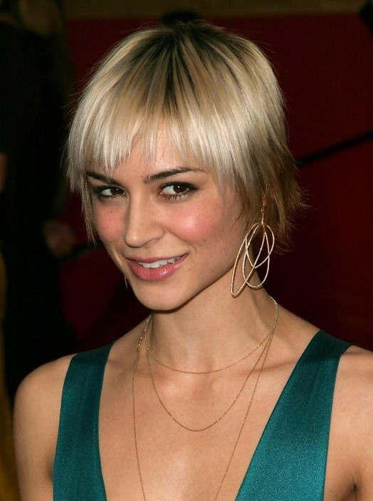 summer haircuts 2015 15 hairstyle ideas for summer 2015 entertainmentmesh 9700
