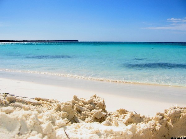 Beautiful Beach Photos 2