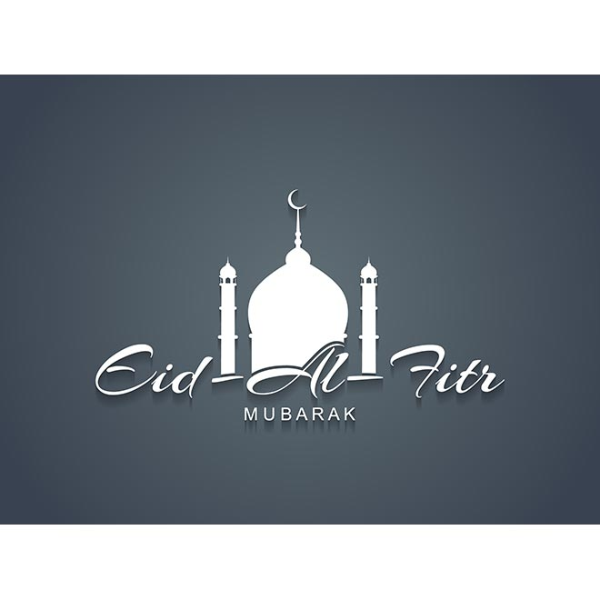 20 eid ul fitr 2015 post cards greeting cards and e cards happy eid mubarak greeting card sharing is caring m4hsunfo