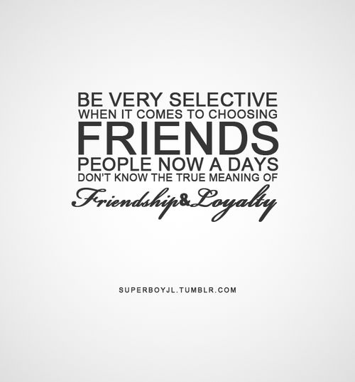 20 Best Quotes Photos On Friendship For You
