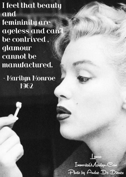 Marilyn Monroe Living Room Decor: 20 Famous Marilyn Monroe Quotes And Sayings