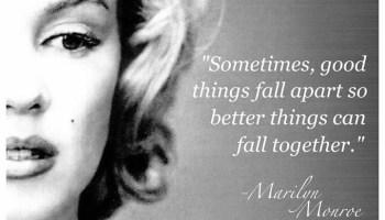 25+ Dream Girl Marilyn Monroe Tattoos | EntertainmentMesh