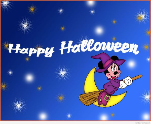 Happy-Halloween-Minnie-Mouse-image