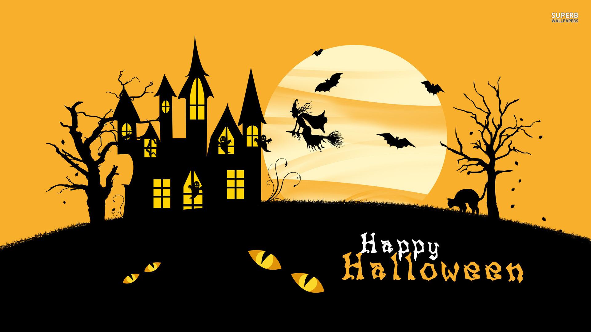 Popular Wallpaper Halloween Facebook - Happy-Halloween-hd-wallpapers  2018_543580.jpg