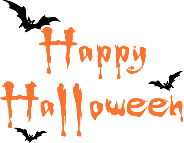 Happy-Halloween-images