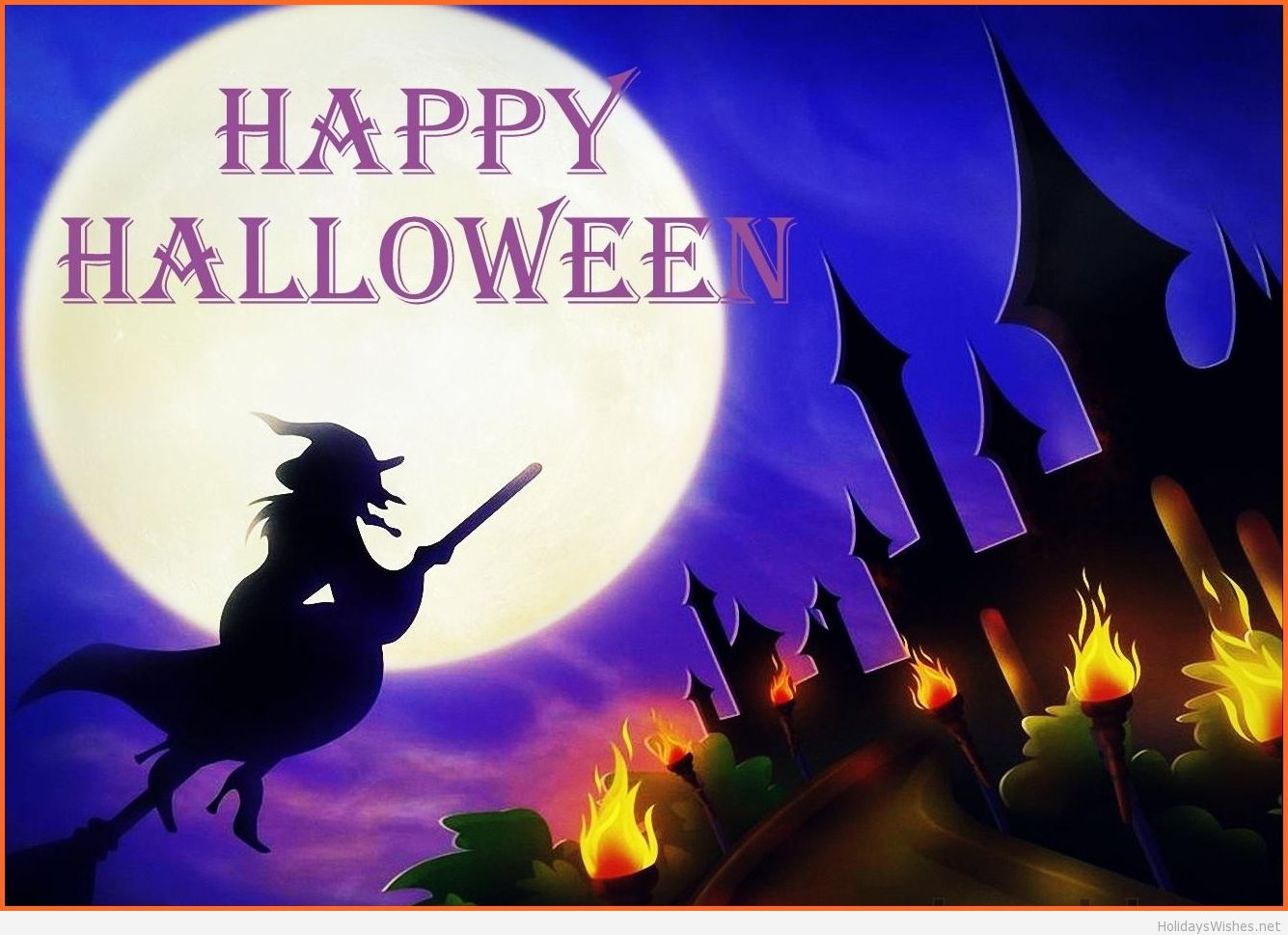 60 Happy Halloween Images Pictures And Wallpapers Entertainmentmesh