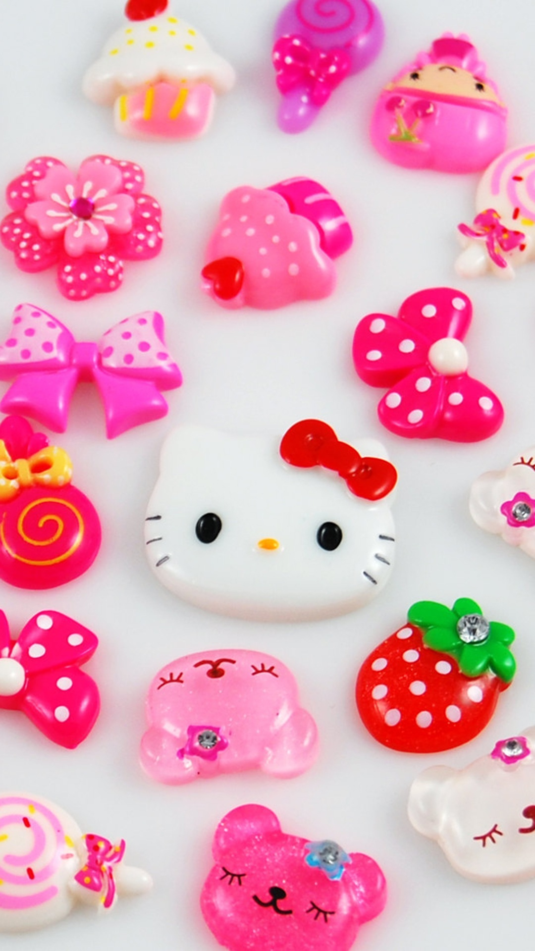 45 Free Hd Quality Cute Iphone Wallpapers Background Images