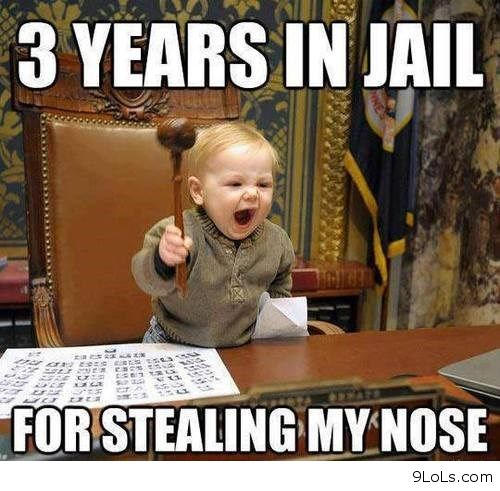 funny-baby-memes-3