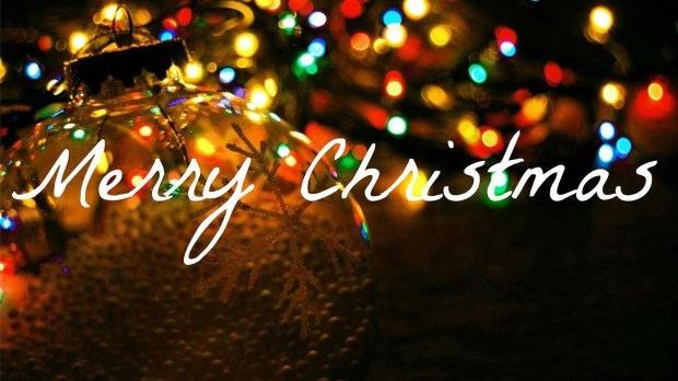 merry-christmas-beautiful-image