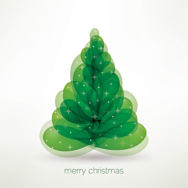 merry-christmas-greeting-tree
