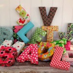 cool-letter-pillows-tutorial