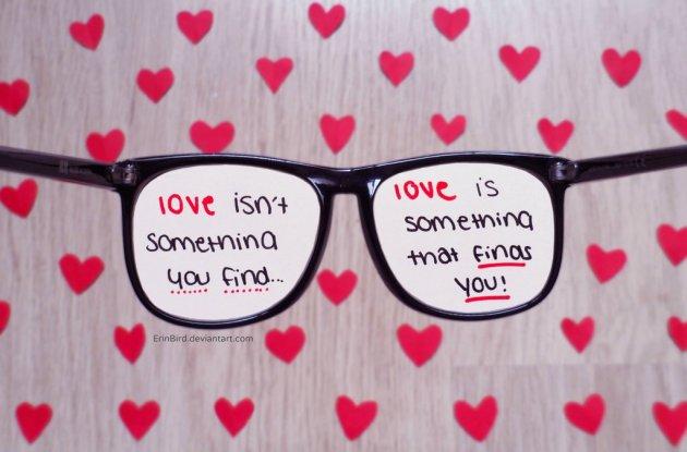 love-definition