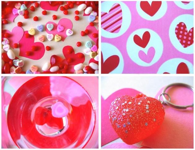 valentines-hearts