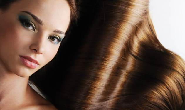 Easy Hair Care Tips For Brides In 2016
