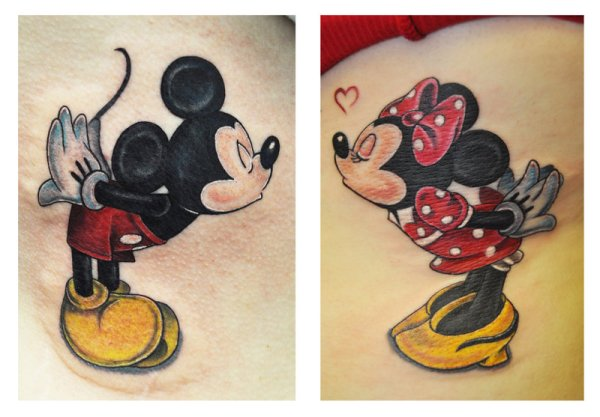 mickey-and-minnie-mouse-love