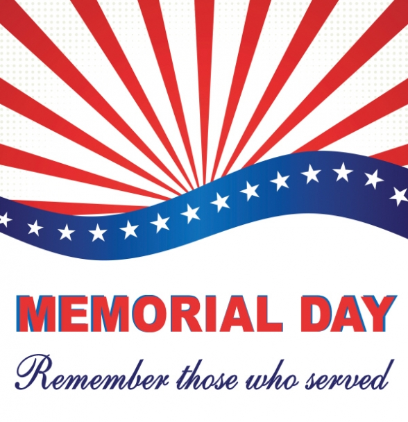 40+ Free Memorial Day Clipart Images-Backgrounds ...